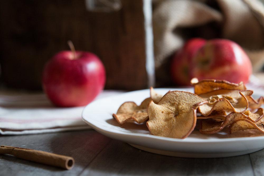 apple chips edits-10.jpg