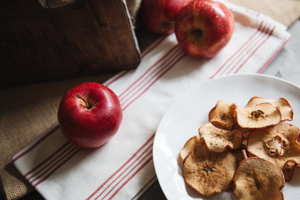 apple chips edits-6.jpg