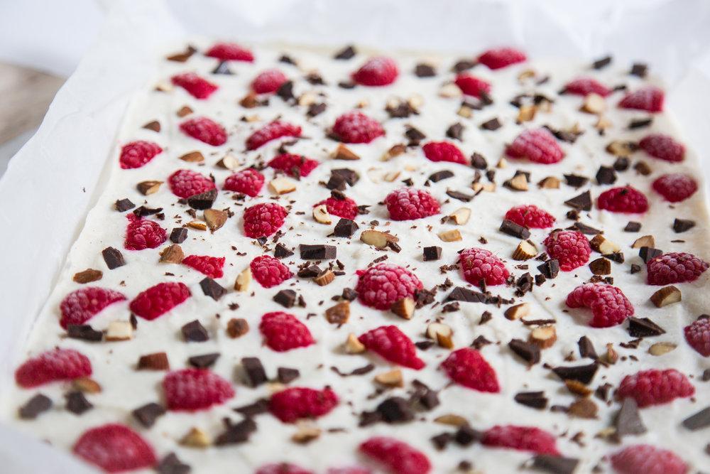 frozen yogurt bark rough edits - preview-9.jpg
