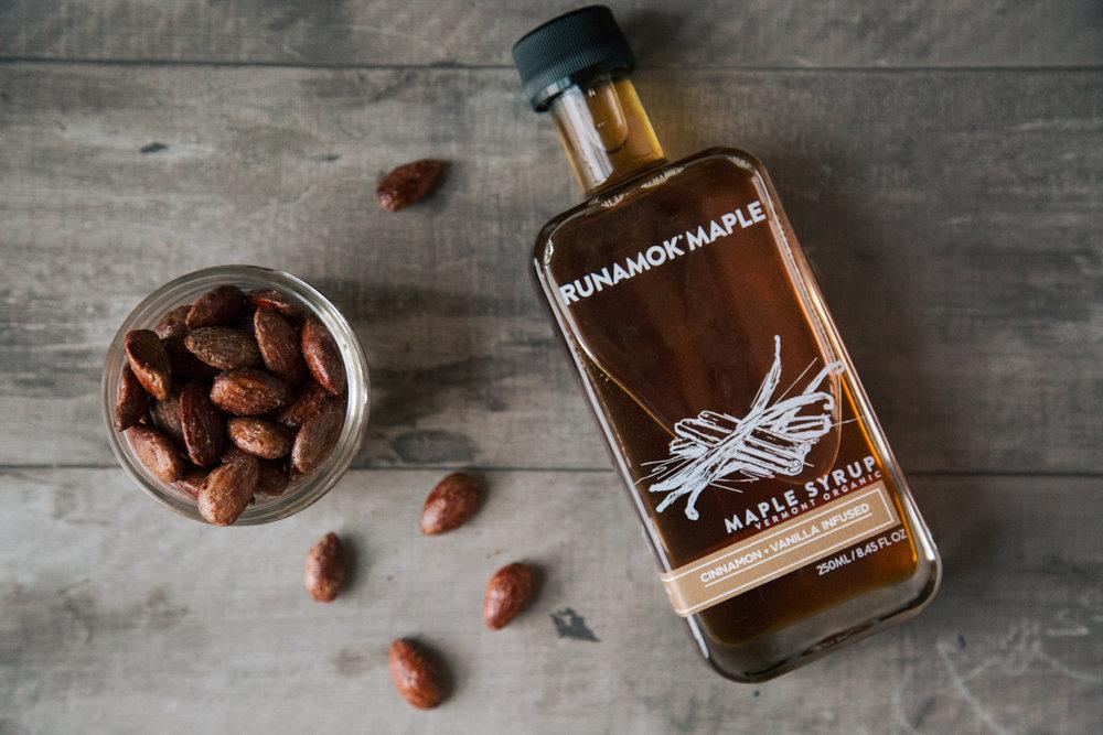 Runamok Almonds-4-e.jpg
