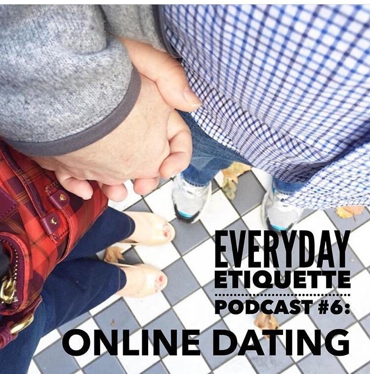 Missoula MT dating