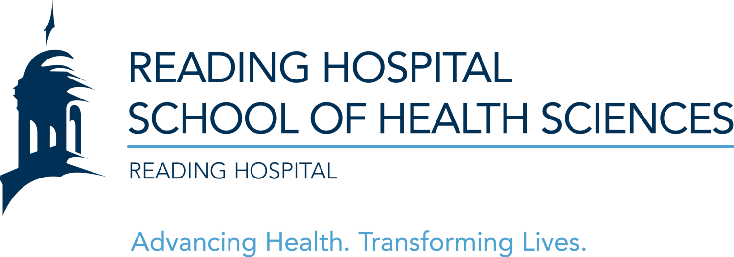 Reading Hospital School of Health Sciences