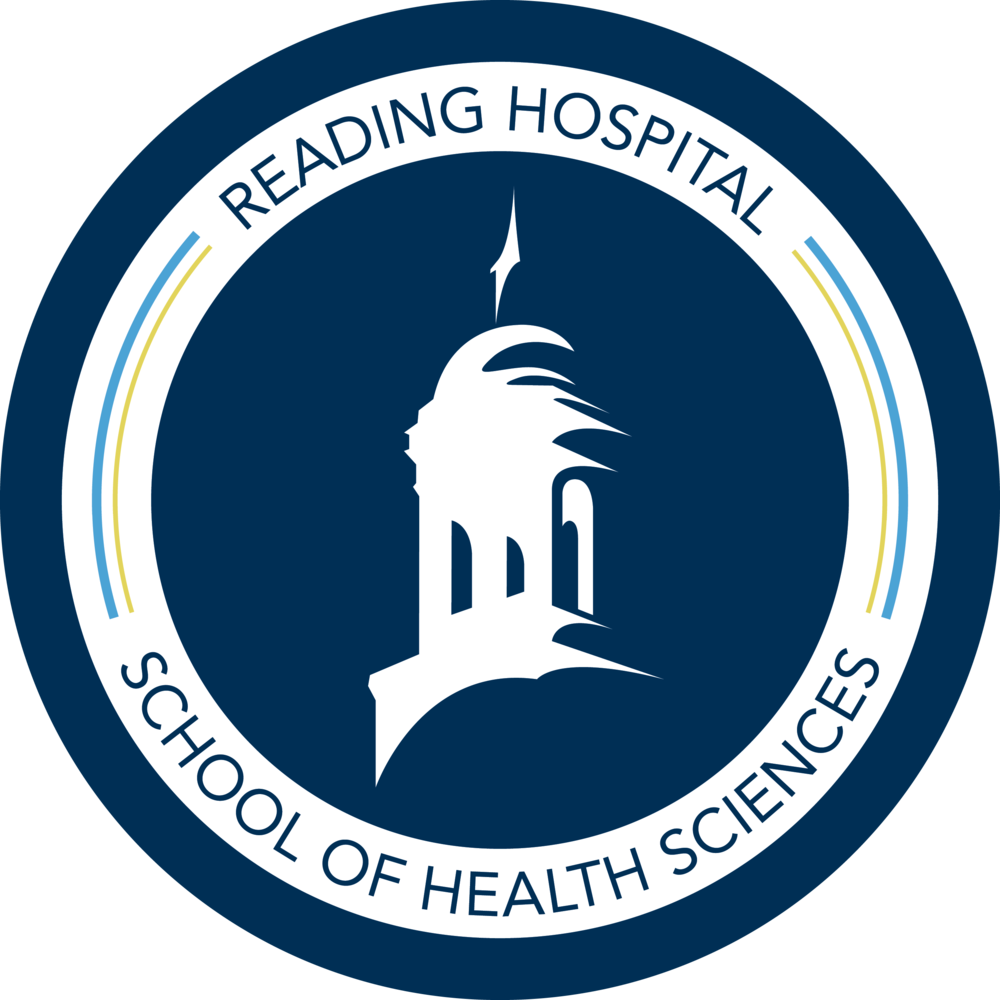 2018_Revised_SchoolHealthSciences_Seal_RGB.PNG