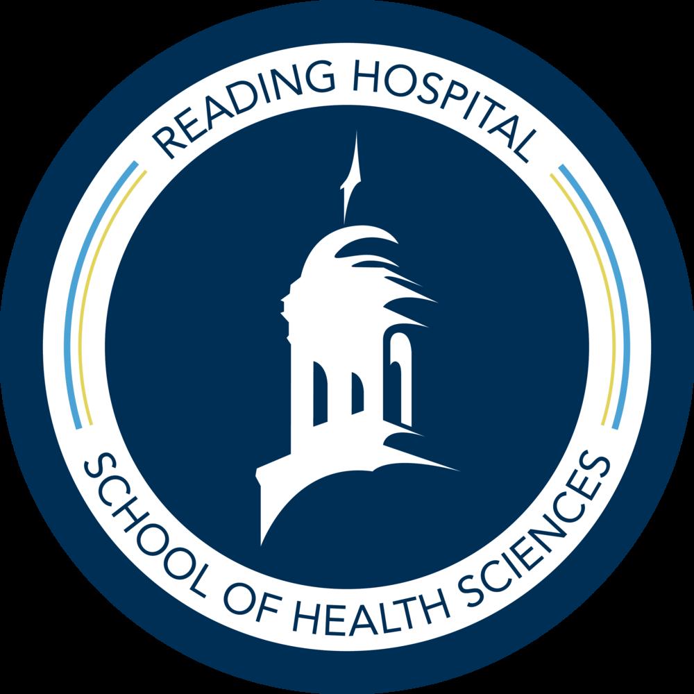 2018_Revised_SchoolHealthSciences_Seal_RGB.PNG