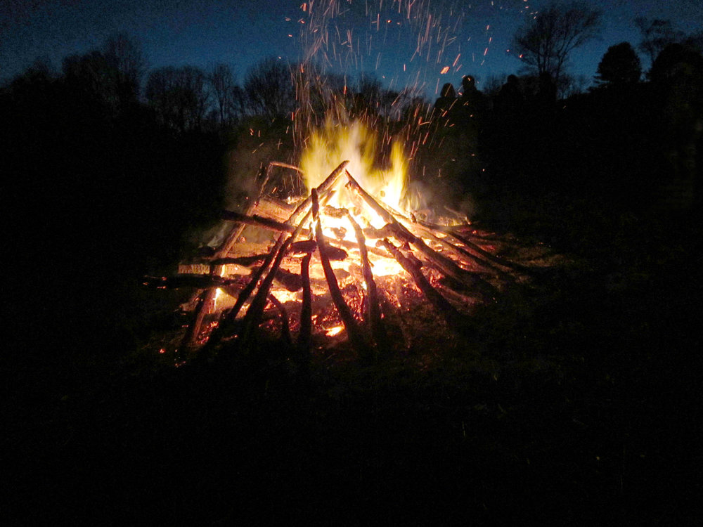 slt fusina new site moonlight stroll fire.jpg