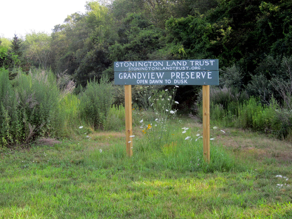 GRANDVIEW SIGN and TRAIL 027.jpg