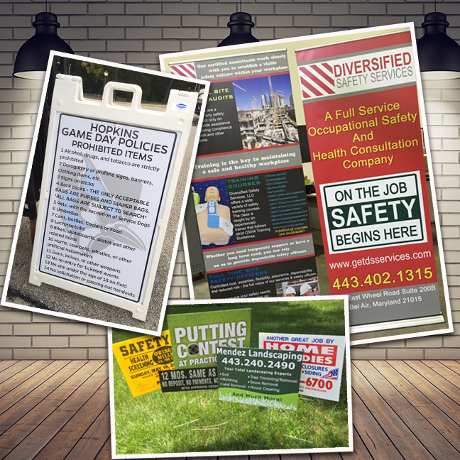 WHITHNER-SIGNS-DISPLAYS