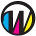 WSG-stamp-RGB.jpg