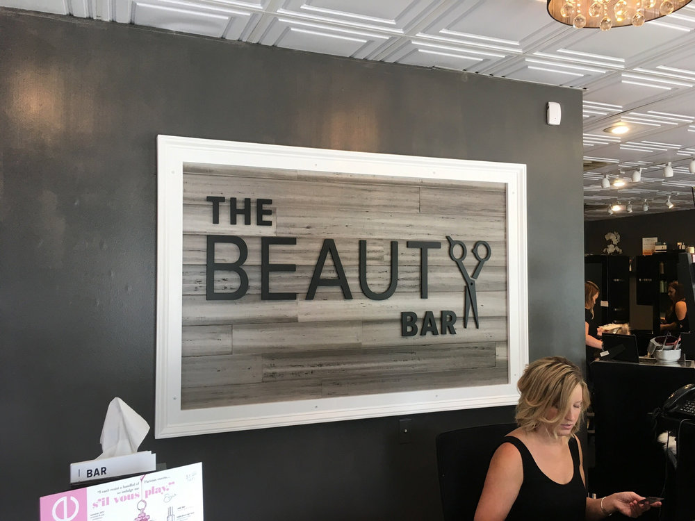 whithner-beauty-bar.jpg