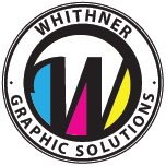 Whithner Graphic Solutions