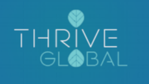 Thriveglobal.png