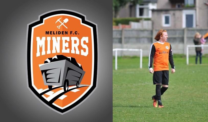 Meliden JC sponsor.jpg
