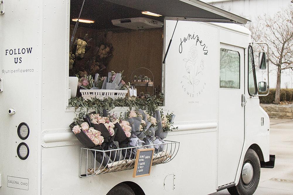 180214_jfc_truck_valentines_0012.jpg