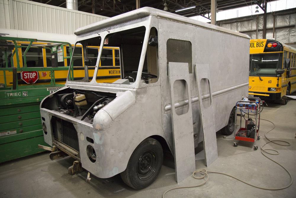 171109_juniper_truck_0003.jpg
