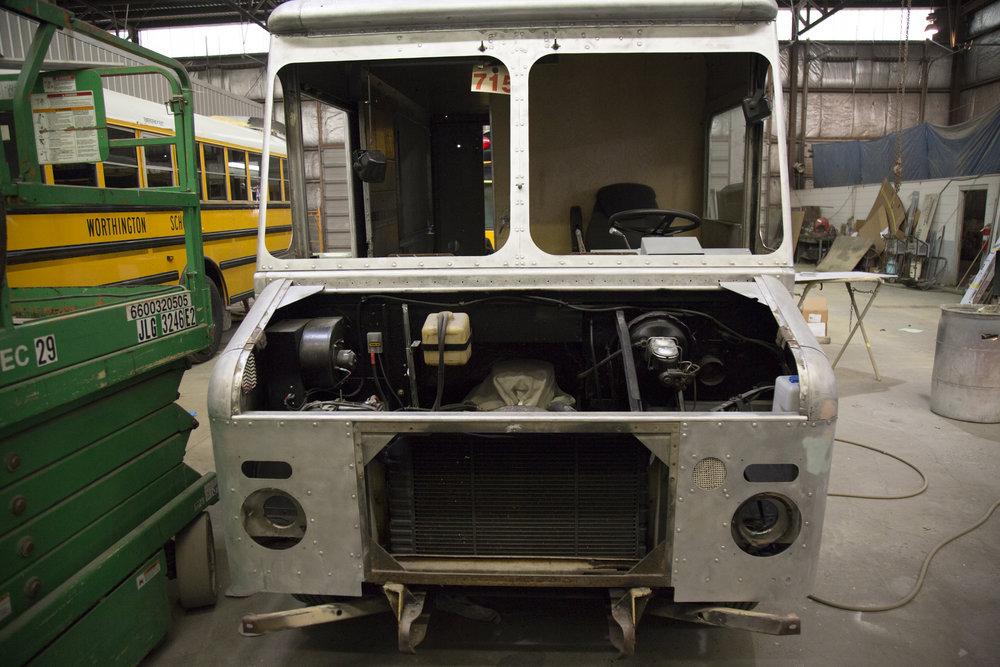 171109_juniper_truck_0004.jpg