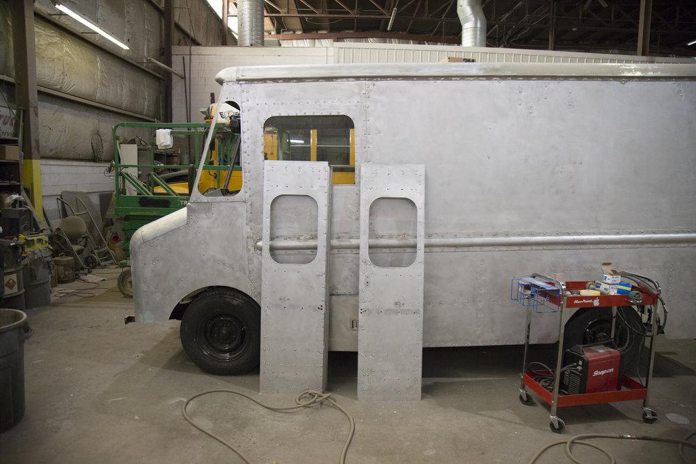 171109_juniper_truck_0017.jpg