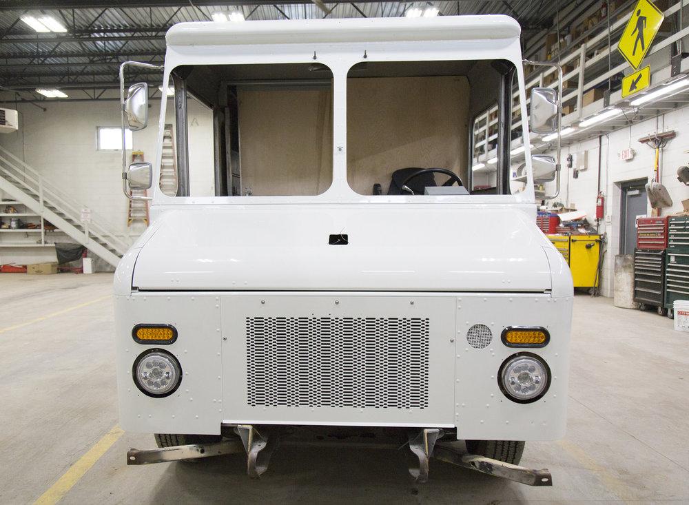 171211_juniper_truck_0004.jpg