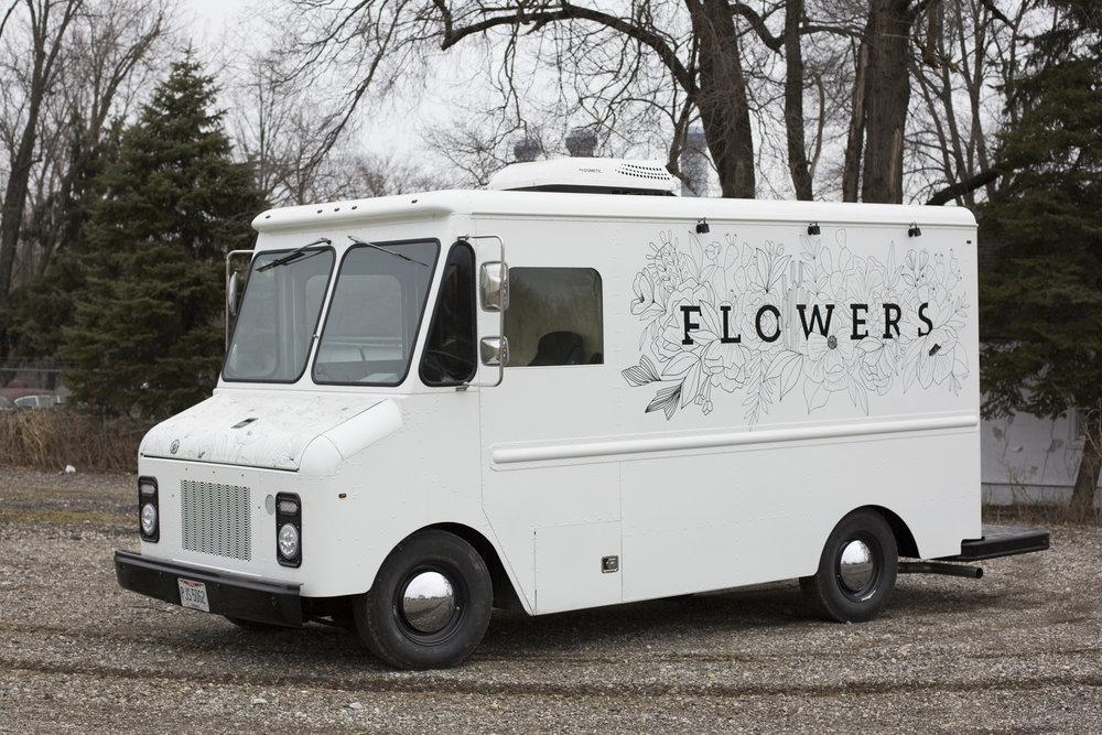180201_juniper-flower-co_3673.jpg