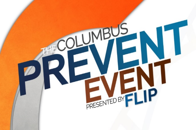 Prevent-Event-Logo.jpg