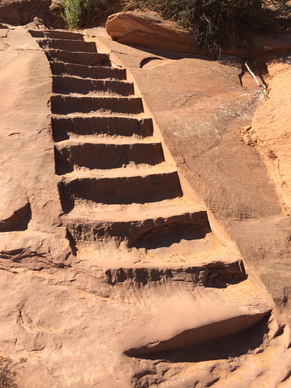 Carved Staircase.jpg