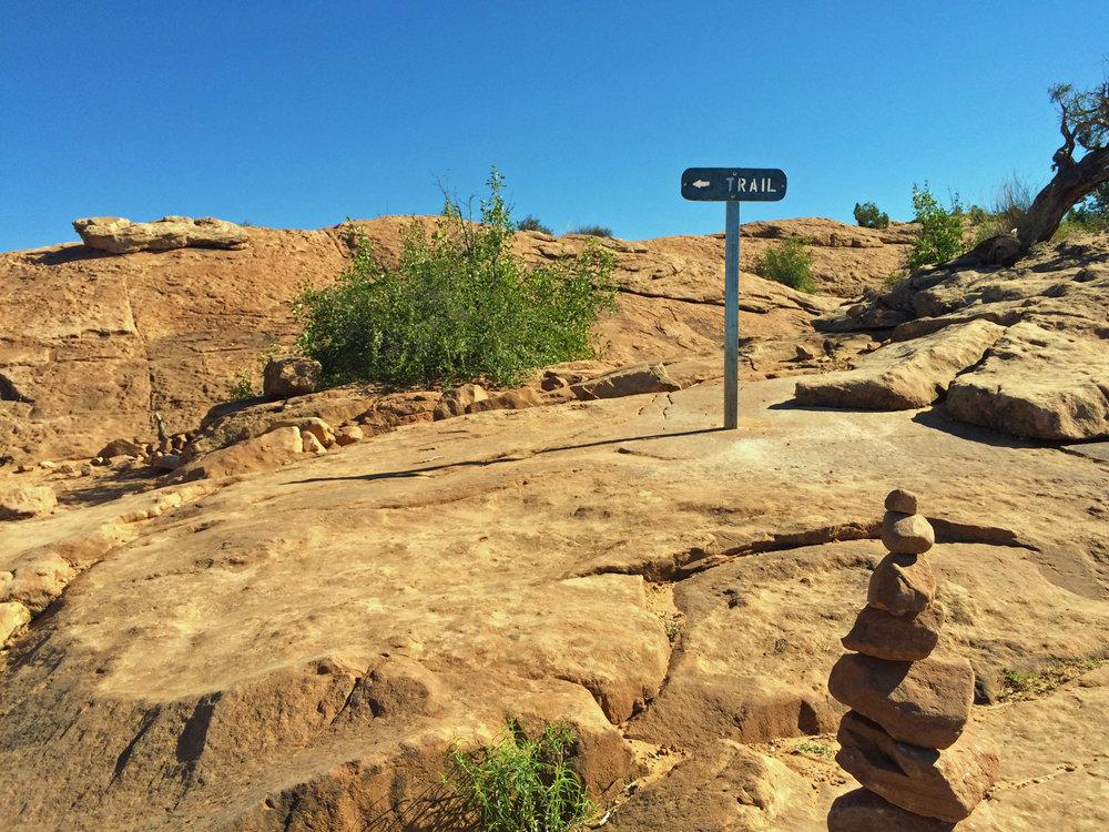Unusual Trails.jpg