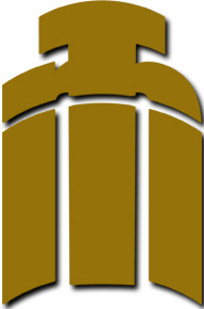 Myan Technologies | Concierge IT and Technology Services