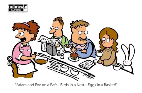 Egg diner.png