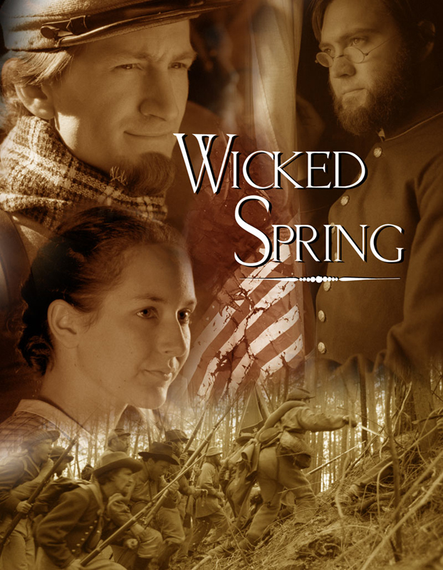 Wicked-Spring-Christian-Movie-Christian-Film-DVD.jpg