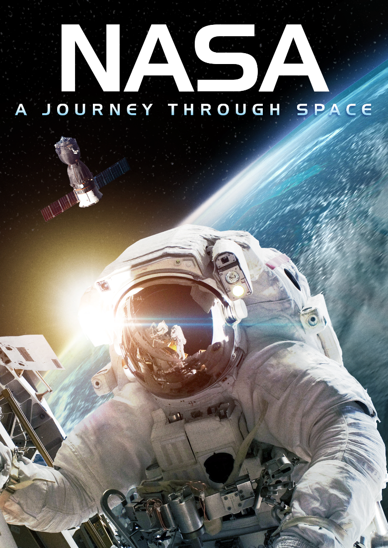 NASA - DVD.png