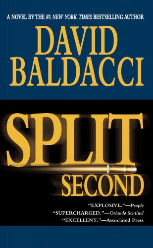 Split Second Book Jacket.jpg