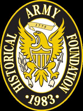ahf-logo-trans.png