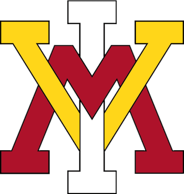 Virginia_Military_Institute_logo.png