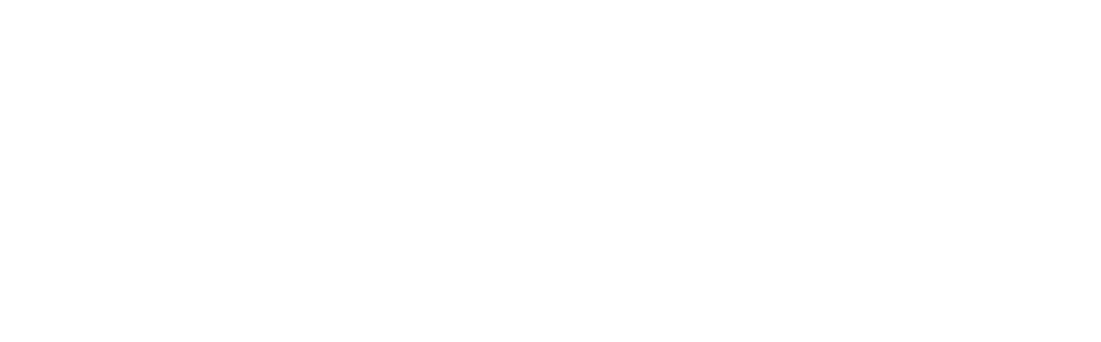 Festival_Republic_logo.png