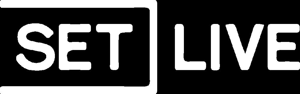 Set Live logo.png
