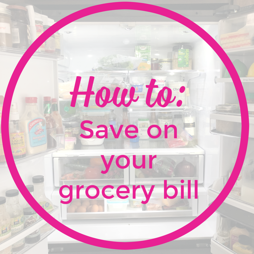grocerybill.png