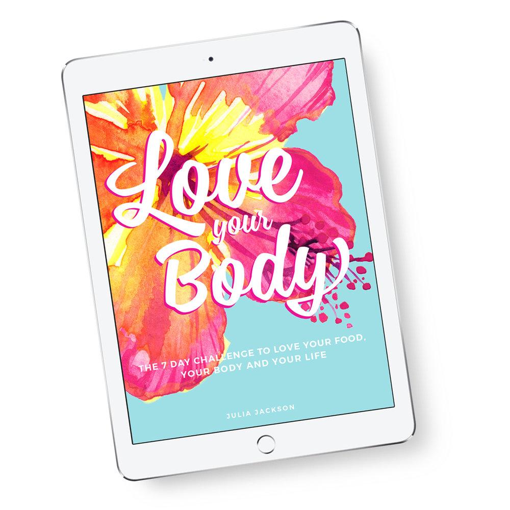 Love Your Body iPad SQ.jpg