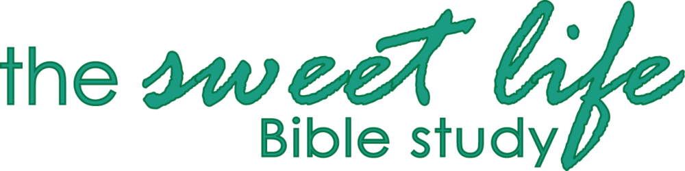 outline sweet life bible study.png