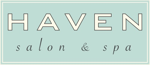 Haven Salon and Spa