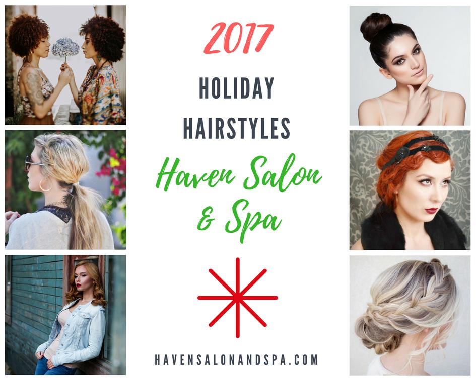 Holiday Hair 2017.png