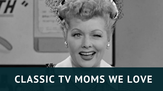 classic tv moms we love.png