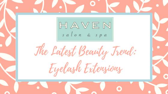 eyelashextensionsblog.png