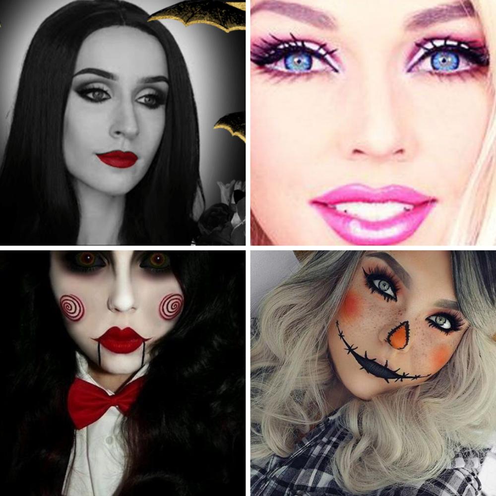 halloween makeup.png