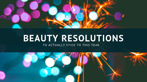 beauty resolutions.png