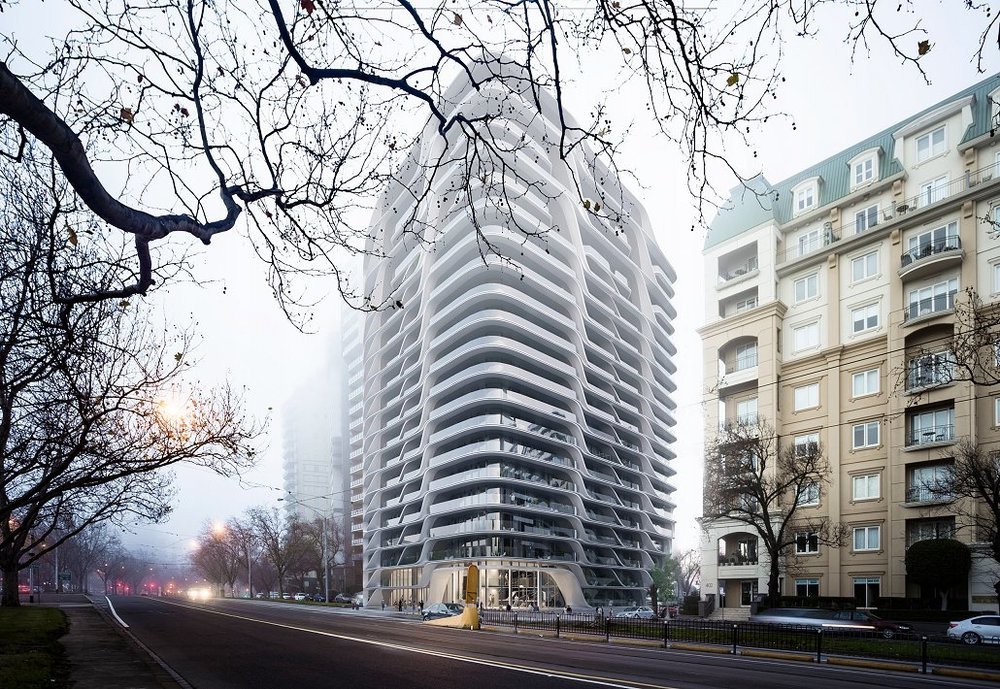 ZHA_Mayfair_01.jpg