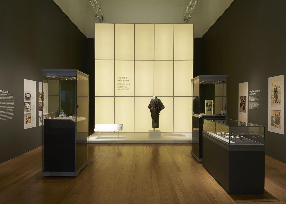BritishMuseum_Carmody Groarke