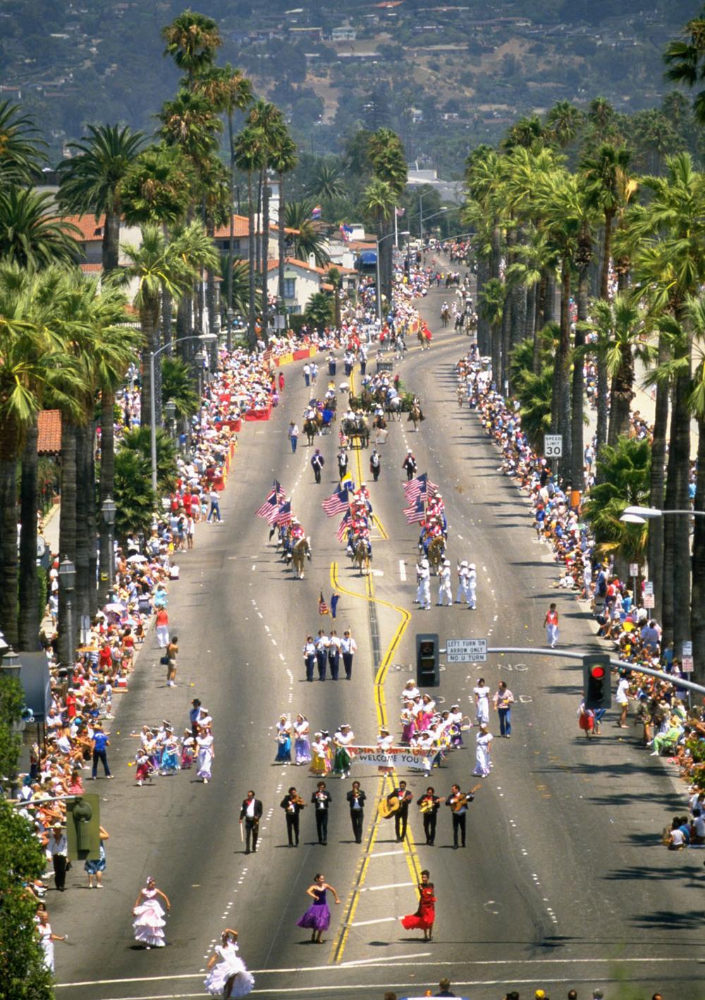 Pate_Fiesta_Parade.jpg