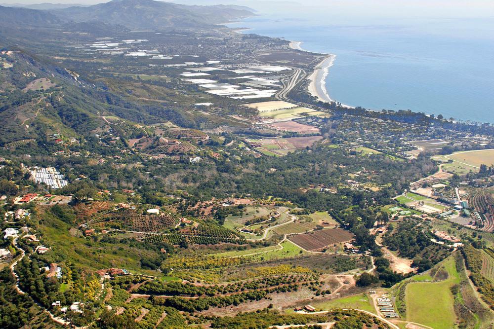 CoastalAerial_Lifestyle.jpg