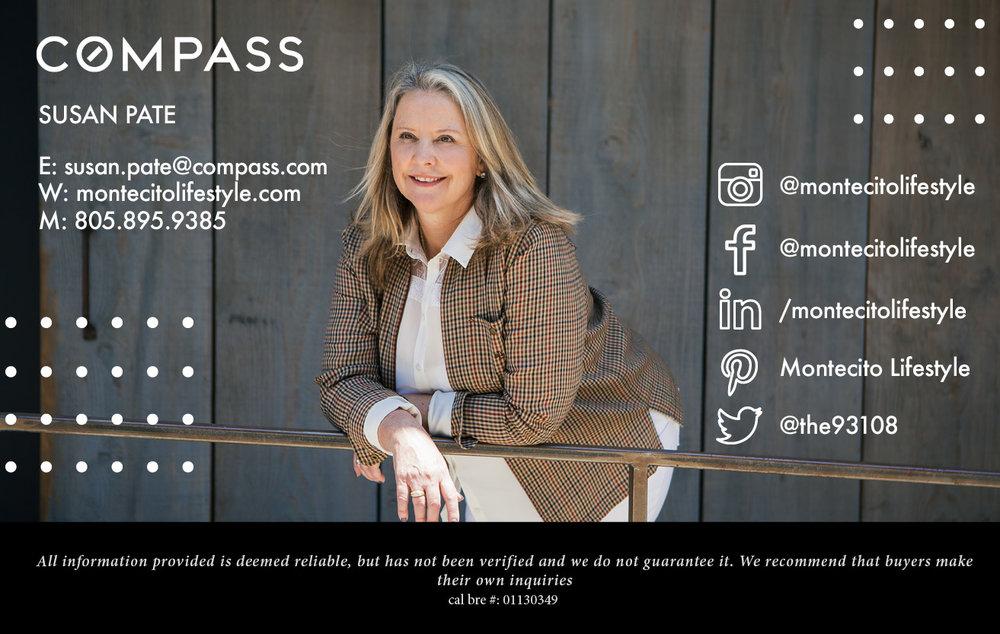 Blog_NewFooter_Compass.jpg