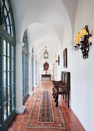 GWS Interior
