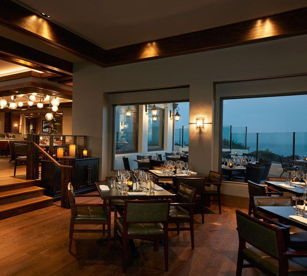 Image::  Angel Oak at Bacara Resort & Spa,  Santa Barbara California